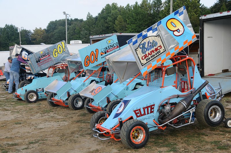 micro sprints 9hp mini junior late models 13hp trucks. Black Bedroom Furniture Sets. Home Design Ideas