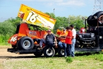 race car trailer WOS_8726.JPG