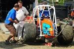 racing jack WOS_8732.JPG