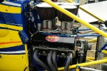 race car engine WOS_8739.JPG