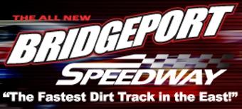 Bridgeport (NJ) Speedway