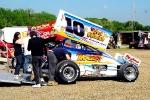 race car WOS_8725.JPG