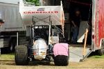 race car tires WOS_8728.JPG