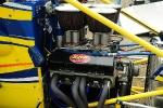 race car engine WOS_8739.JPG